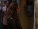 Tru Calling photo 5 (episode s01e15)