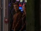Tru Calling photo 3 (episode s01e16)
