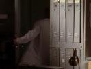 Tru Calling photo 4 (episode s01e16)