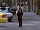 Tru Calling photo 8 (episode s01e16)