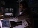 Tru Calling photo 4 (episode s01e18)