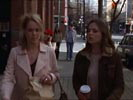 Tru Calling photo 7 (episode s01e18)