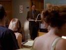 Tru Calling photo 1 (episode s02e01)