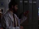 Tru Calling photo 2 (episode s02e02)