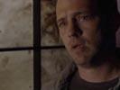Tru Calling photo 3 (episode s02e02)