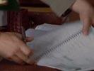 Tru Calling photo 4 (episode s02e02)