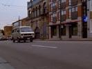 Tru Calling photo 7 (episode s02e03)