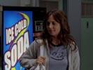 Tru Calling photo 1 (episode s02e05)