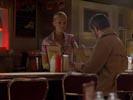 Tru Calling photo 4 (episode s02e05)