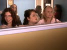 Weeds photo 1 (episode s01e02)