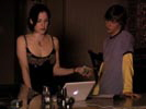 Weeds photo 3 (episode s01e02)