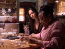 Weeds photo 7 (episode s01e02)