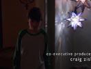 Weeds photo 2 (episode s02e01)