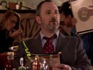 Weeds photo 3 (episode s02e02)