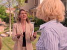 Weeds photo 2 (episode s02e04)