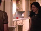 Weeds photo 7 (episode s02e04)