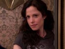 Weeds photo 8 (episode s02e04)