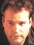 peter-deluise